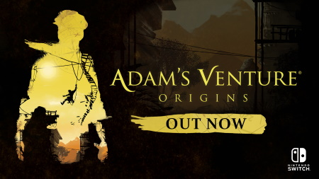 adams_venture_out_now