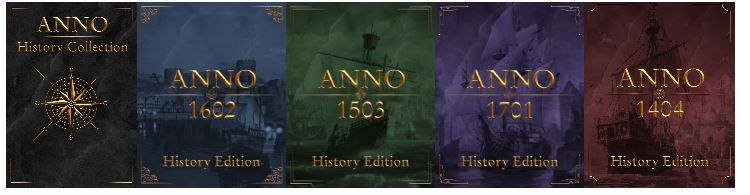 anno_collection