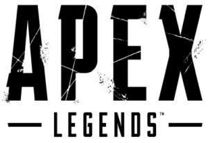 apex_legends