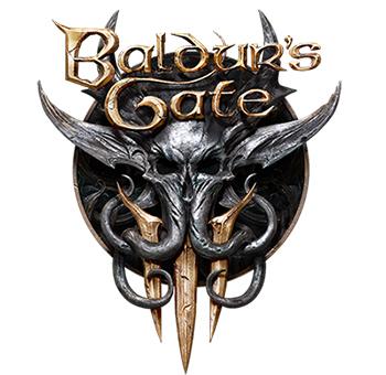 baldurs_gate_III