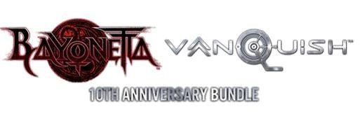 bayonetta_vanquish