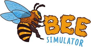 bee_simulator
