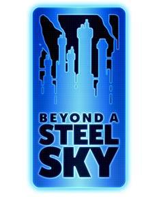 beyond_a_steel_sky