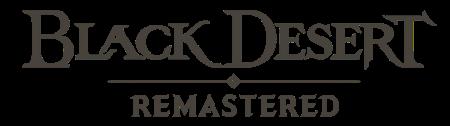 black_desert_remastered
