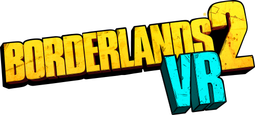 borderlands_2_vr