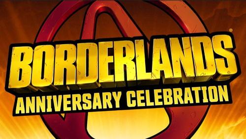 borderlands_anniversary