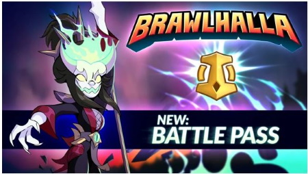 brawlhalla_season_pass