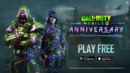 cod_mobile_one