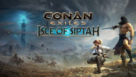 conan_exiles_isle_of_siptah