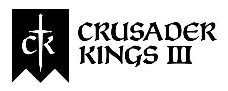 crusader_kings_III