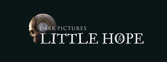 dark_pictures_little_hope