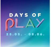 days_of_plays