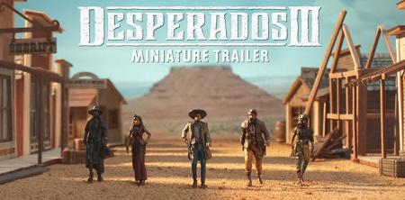 desperados_III_mini
