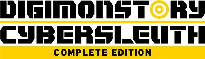 digimon_story