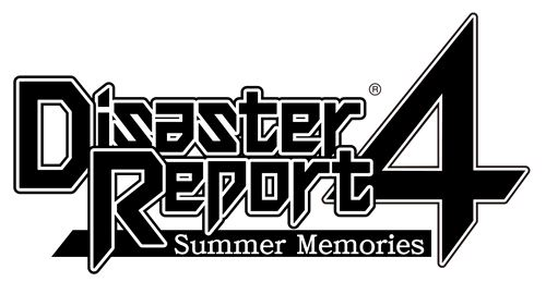 disaster_report_4