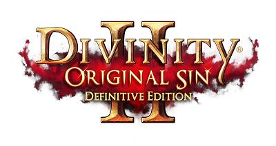divinity_II