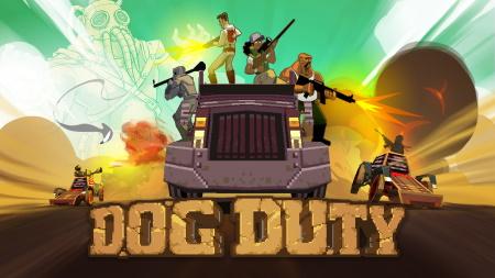 dog_duty