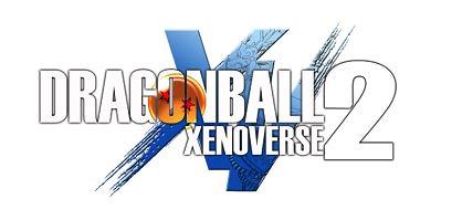 dragonball_xenoverse_2