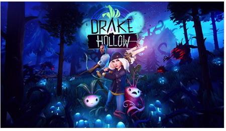 drake_hollow