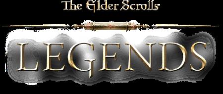 elder_scrolls_legends