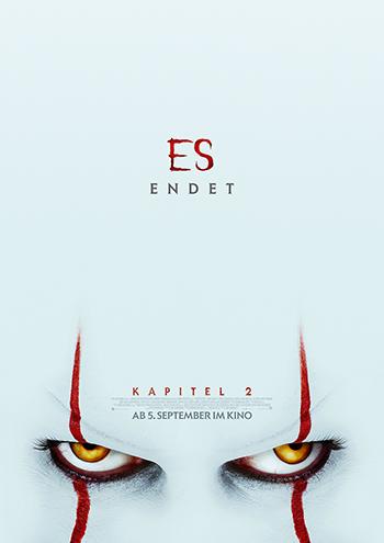 es_2_poster