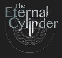 eternal_cylinder