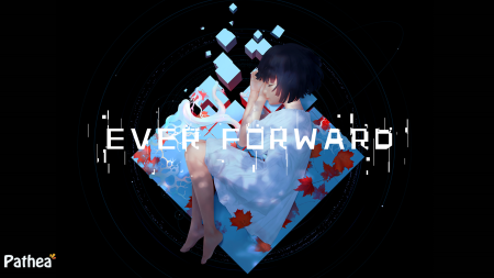 ever_forward