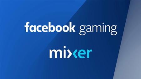facebook_gaming