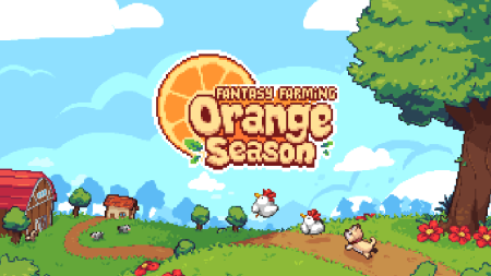 fantasy_farming_orange_season