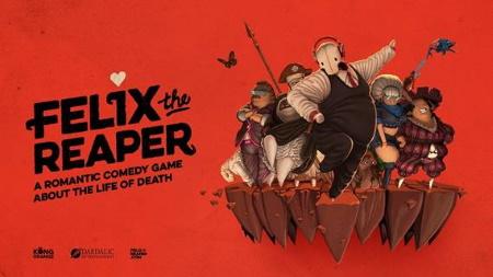 felix_the_reaper