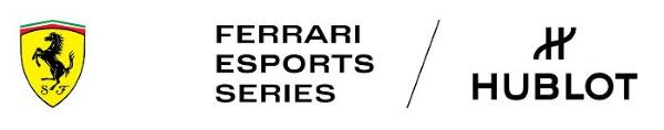 ferrari_esport