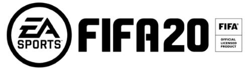 fifa_20