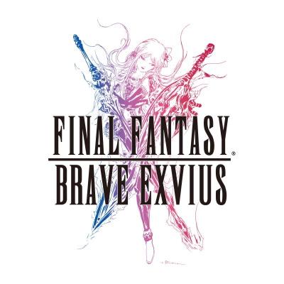 final_fantasy_brave_exvius