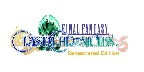 final_fantasy_chrystal_chronicles