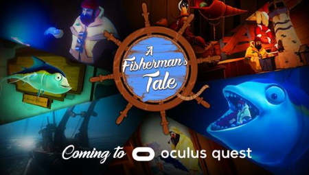 fishermans_tale_VR
