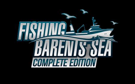 fishing_barents_sea