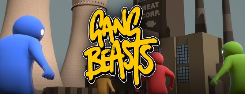 gang_beasts_banner