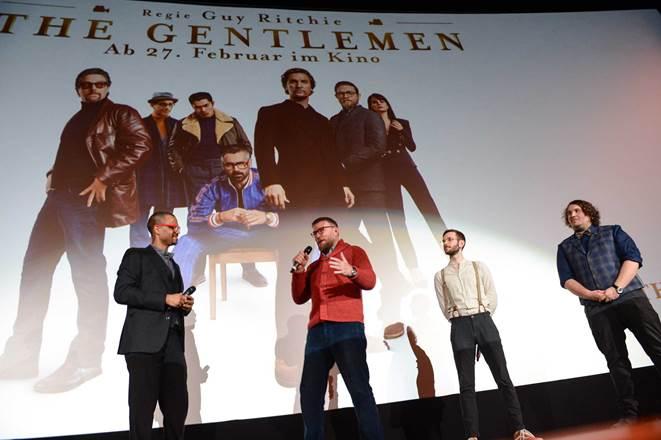 gentlemen_1
