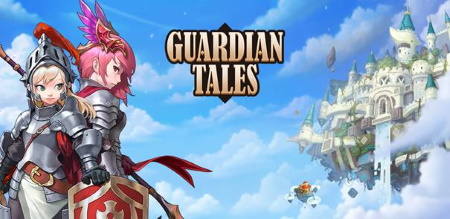 guardian_tales