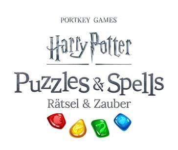 harry_potte_rpuzzles
