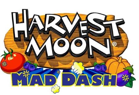 harvest_moon_mad_dash