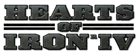 hearts_of_iron_IV