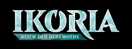 ikoria