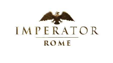 imperator_rome