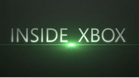 inside_xbox