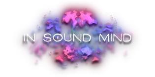 insound_mind