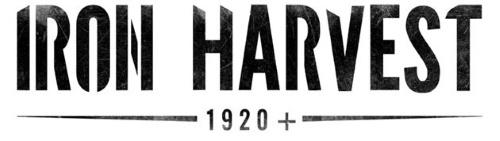 iron harvest_1