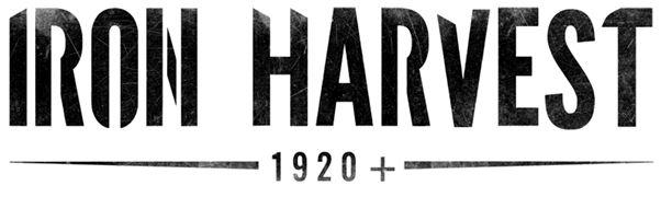 iron_harvest