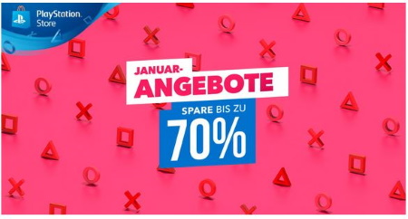 januar_angebote
