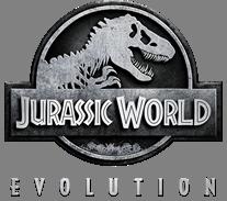 jurassic_world_evolution